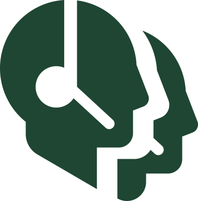 Trade Sales Icon